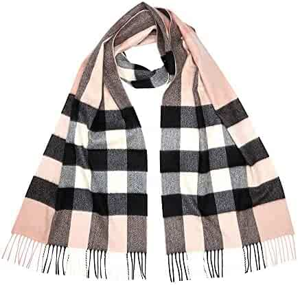 94bae919b15 Shopping  200   Above - Scarves   Wraps - Accessories - Women ...