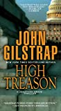 High Treason (Jonathan Grave)