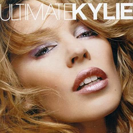 Ultimate Kylie: Minogue,Kylie: Amazon.es: Música