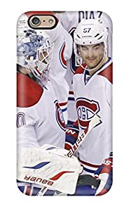 Jill Pelletier Allen's Shop 6495735K166903484 montreal canadiens (70) NHL Sports & Colleges fashionable iPhone 6 cases