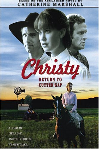 Christy - Return to Cutter - Gap Free Returns