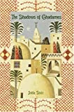 The Shadows of Ghadames, Joelle Stolz, 0385901313