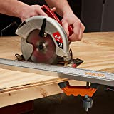 Bora NGX 6-Piece Premier Set, Straight Cutting Saw