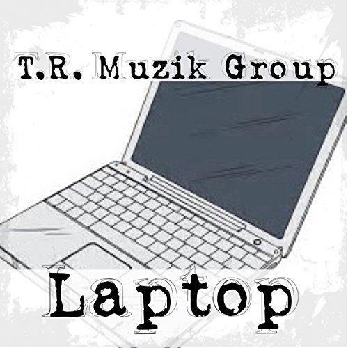 Laptop [Explicit]