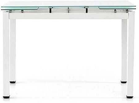 Tavoli Da Pranzo Bianchi.L Aquila Design Arredamenti Tables Chairs Tavolo Da Pranzo In