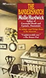 The Bandersnatch, Mollie Hardwick, 044922029X