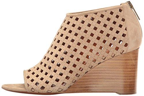 Aquatalia Women's Nikita Suede Wedge Sandal - - - Choose SZ color c2b9dc