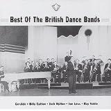 Best of British Dance Bands