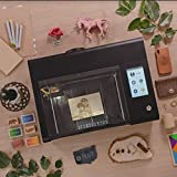 beamo 30W Desktop Laser Cutter & Engraver