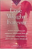 img - for Lose Weight Forever book / textbook / text book