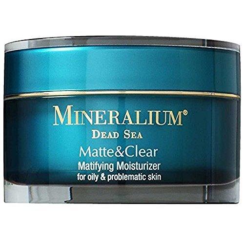 Косметика mineralium отзывы