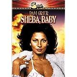 """""""Sheba, Baby (Widescreen)"""""""