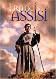 Francis of Assisi Repackaged