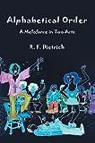 Alphabetical Order, R. Dietrich, 0595364705