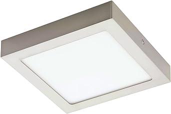 Eglo 32733 - LED szalag 5m STRIPE-C LED-RGB/24,5W/230V