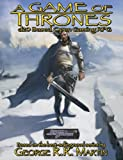 A Game of Thrones, , 1588469425