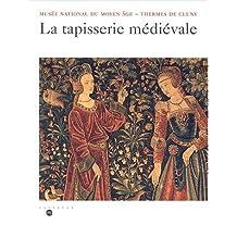 La Tapisserie médiévale