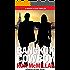 Bangkok Cowboy (Mason & Dixie Thrillers Book 1)