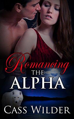romancing-the-alpha-paranormal-bbw-billionaire-werewolf-romance