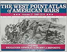 Series: West Point Military History Series