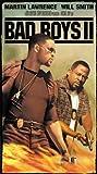 Bad Boys 2 [VHS] [Import]