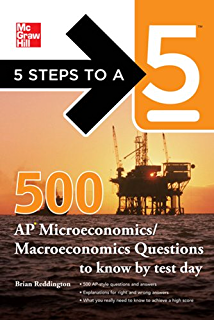 MACROECONOMICS help NOW!! really need help! taking collge courses in hs, and totally lost. thanks! :)?