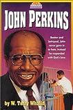 John Perkins, W. Terry Whalin, 0310202086