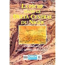 La Peche Dans le Delta Central du Niger