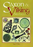 Saxon and Viking Artefacts