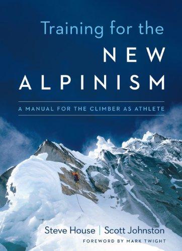 Alpinism online dating