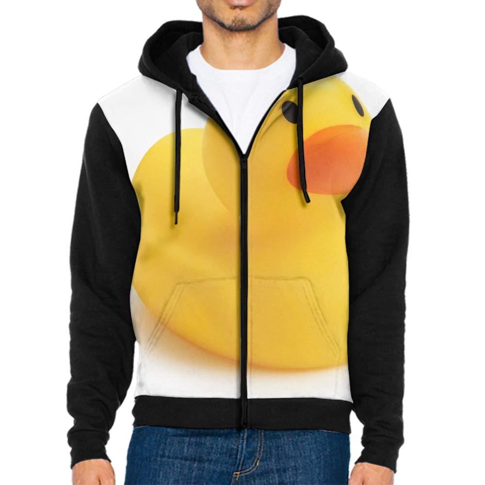 4e05804b9a5b Amazon.com  3D Prints Pullover Hoodies Coating Lovely Panda Sweatshirts for  Mens S-3XL  Clothing