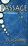 Passage: Orb Chronicles (Volume 1)