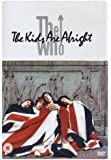 Kids Are Alright, the [DVD]