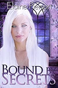 Bound By Secrets by Elaine Pierson ebook deal