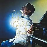 Boys & Girls (Limited Blu-Spec Cd2/Remaster)