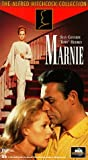 Marnie [VHS]