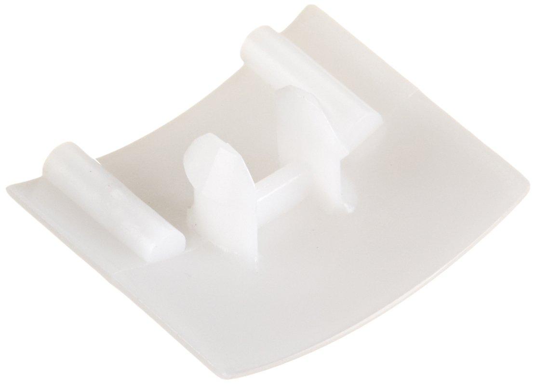 Frigidaire 215782300 Trim Piece Refrigerator