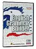 English Grammar Builder Deluxe