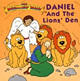 img - for Daniel and the Lions' Den (Beginners Bible) book / textbook / text book