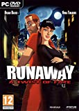 Runaway - A twist of fate