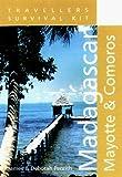 Travellers Survival Kit:  Madagascar & Comoros