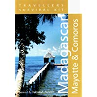 Travellers Survival Kit: Madagascar and Comoros
