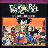 Dragon Ball - Folge 2: Son-Gokus neue Freunde