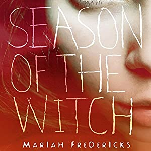 Season of the Witch Audiobook
