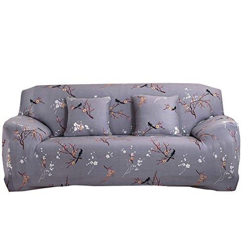 3 Small Seat Sofa - 8
