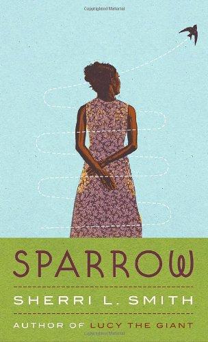 Download Sparrow PDF