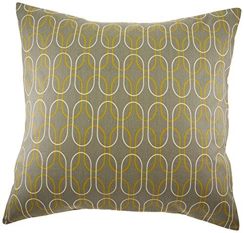 angelo:HOME USA 63785 Pembroke Lane Pillow, Euro