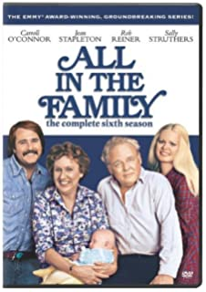 Idea Certainly. sally struthers all in the family fakes necessary words