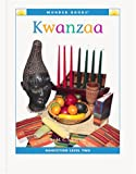 Kwanzaa: Level Two (Wonder Books Level 2 Holidays)