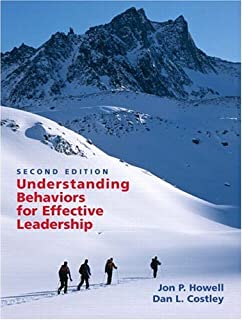 Winning decisions getting it right the first time j edward russo understanding behaviors for effective leadership 2nd edition fandeluxe Choice Image